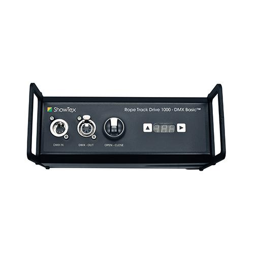 RTD 1000 DMX Basic Module