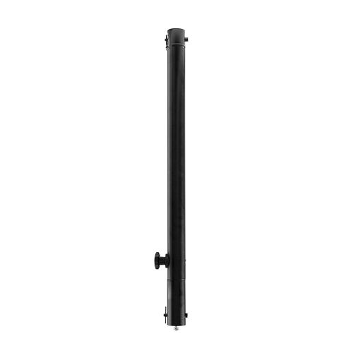 Telescopic Upright