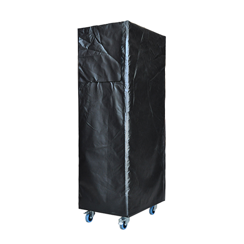 Rain Cover for EasyDrape Trolley
