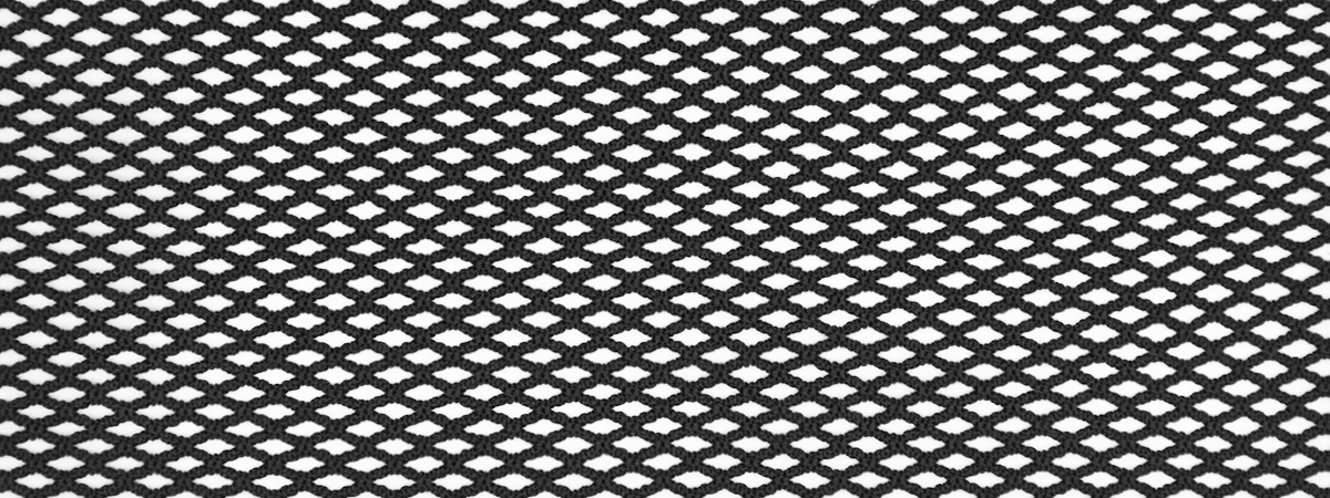 Stretchtulle Elastic Mesh For Events Or Theatres