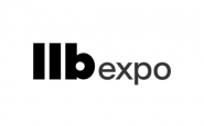 LLB Expo Stockholm