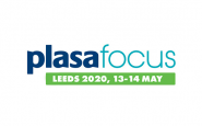 Plasa Leeds 2020