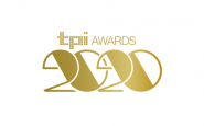 TPI Awards 2020