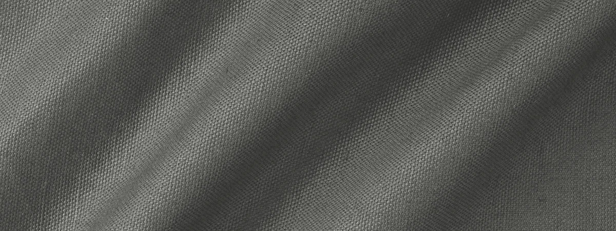 Dekolin - display and event fabric
