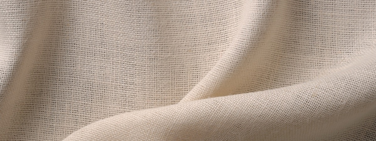 DekoJute - event fabric