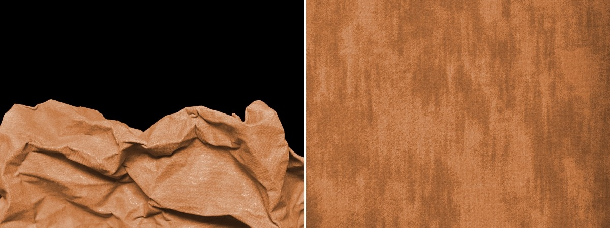 Molding Cloth - AluShape Earth