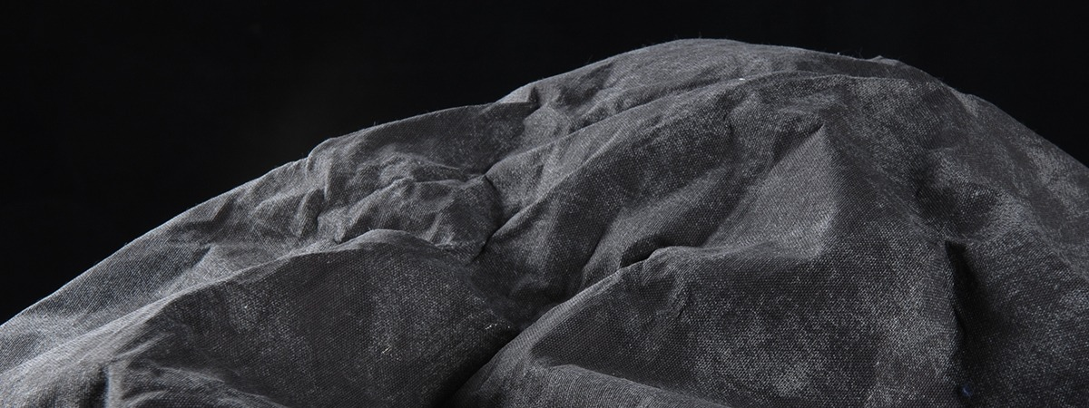 AluShape Rock - molding cloth