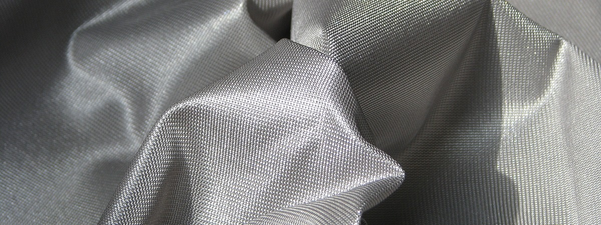 BannerDrape - event fabric