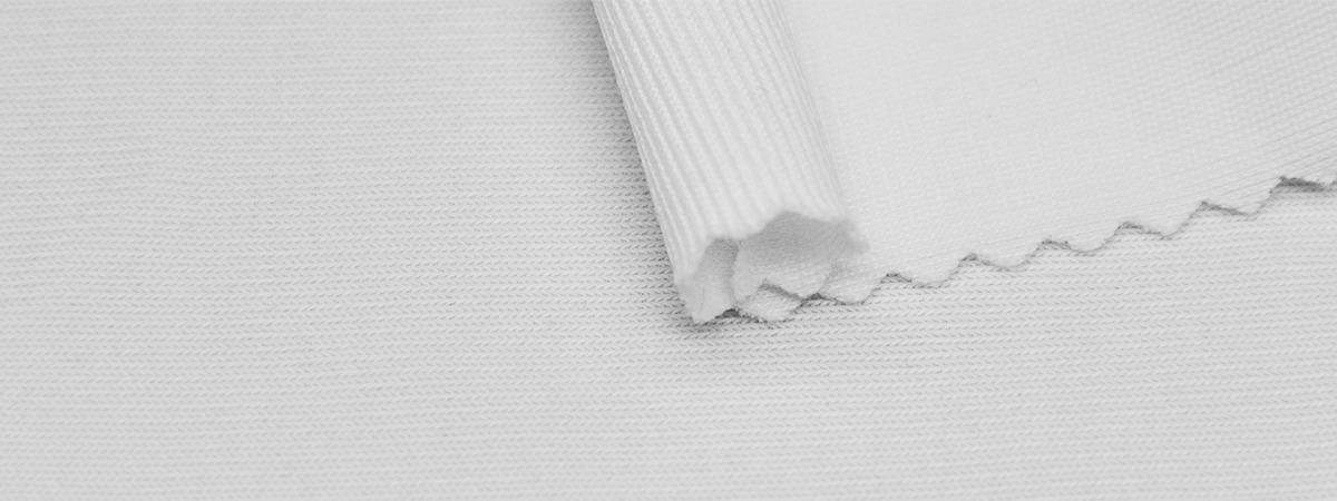 PolyStretch P8 CS Matt Heavy - stretch fabric