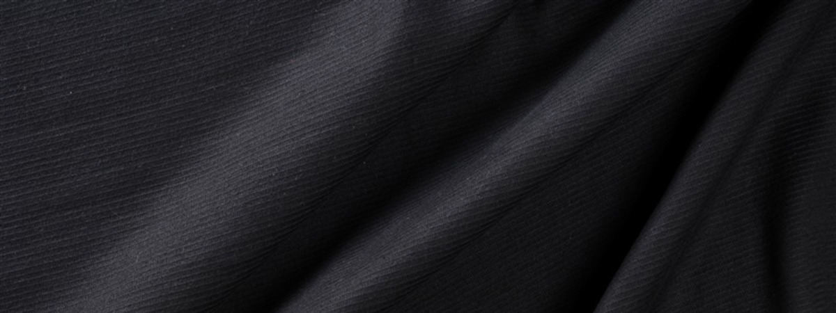 Filled Cloth: textured flame retardant stage canvas for flexible ...