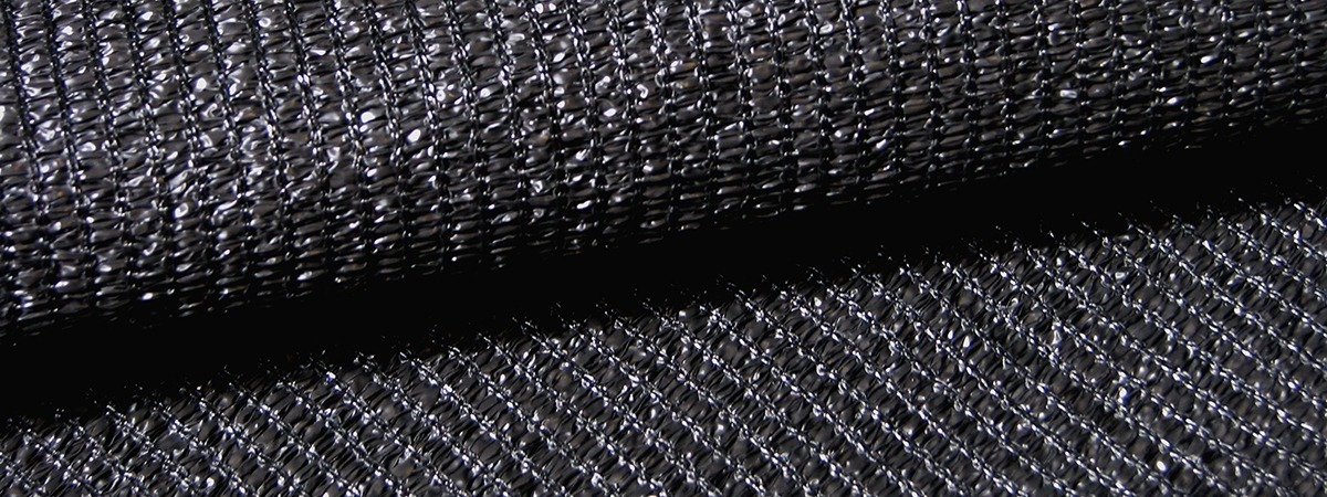 Outdoor Fabric - Outdoor Mesh