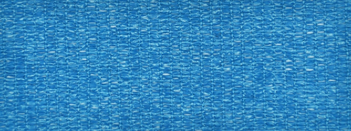Outdoor Fabric - Outdoor Colour Net