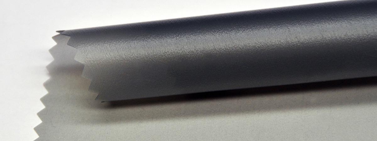 RP Grey Plus - rear projection screen