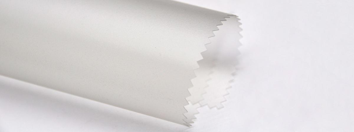 ClearScreen Frost - foil