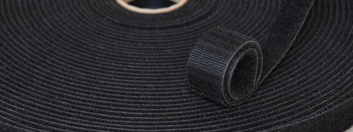 B2B Hook-and-loop fastener