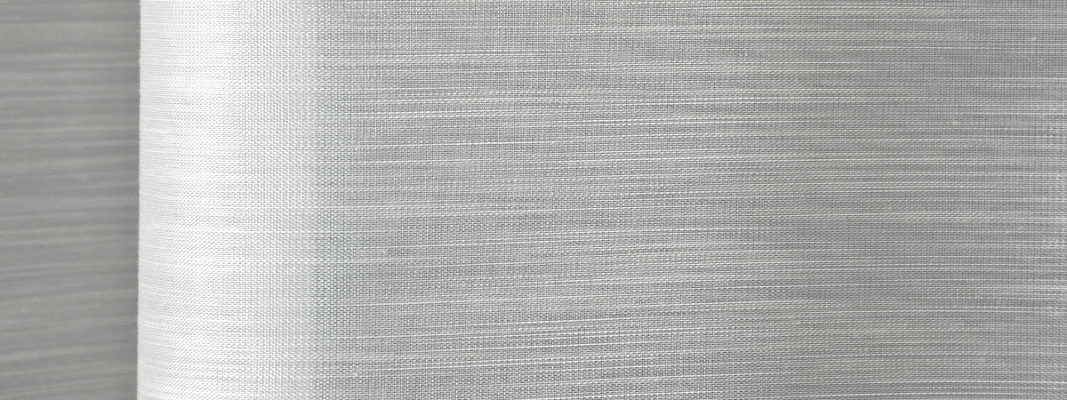 Acoustic Sheer CS Light - acoustic fabric