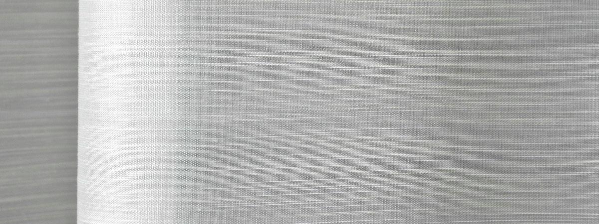 Acoustic Sheer CS Light - acoustic fabric