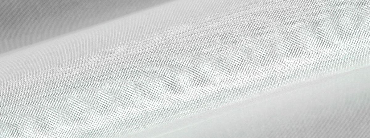 Acoustic Sheer CS - acoustic fabric