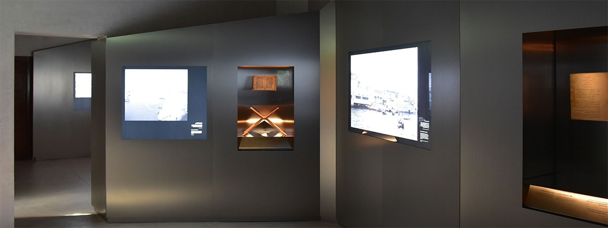 Al-Shindagha-Museum-ShowTex-03