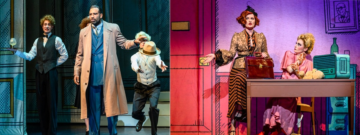 Annie-the-musical-photo-Roy-Beusker-en-Annemieke-van-der-Togt-UV-printing-ShowTex