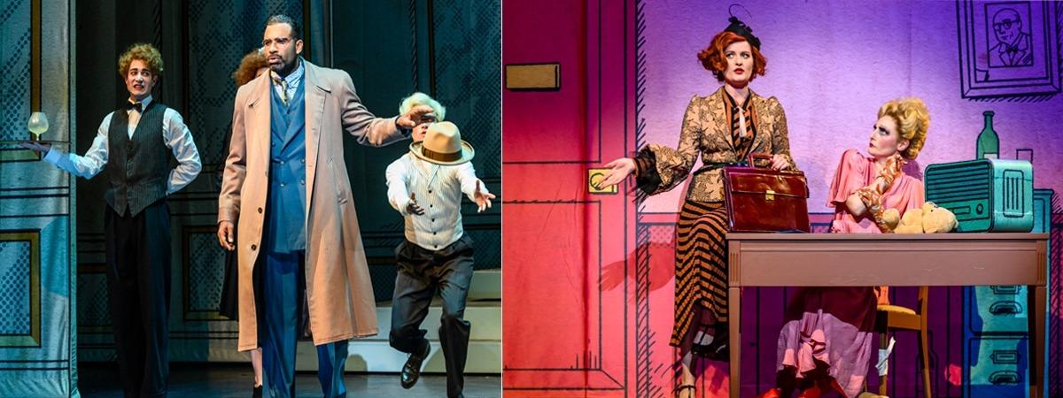 Annie-the-musical-photo-Roy-Beusker-en-Annemieke-van-der-Togt-UV-printing-ShowTex