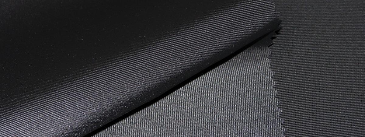 BlackDim dimout fabric