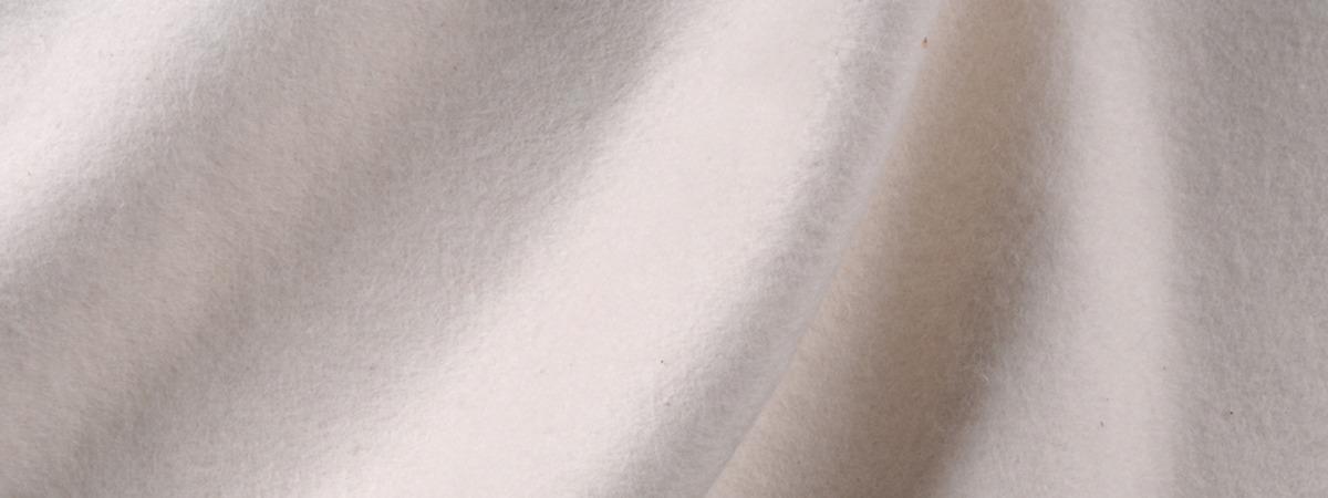 Calmuc - acoustic fabric