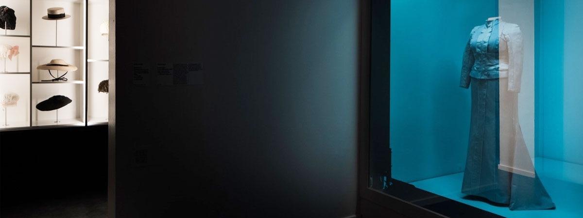 GiantMirror - mirror foil