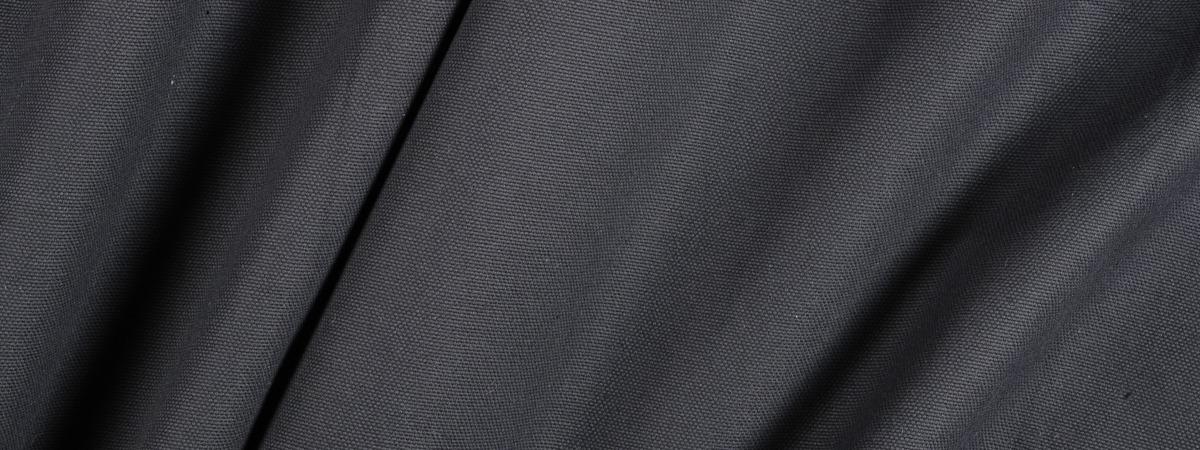 Suez - flame retardant fabric