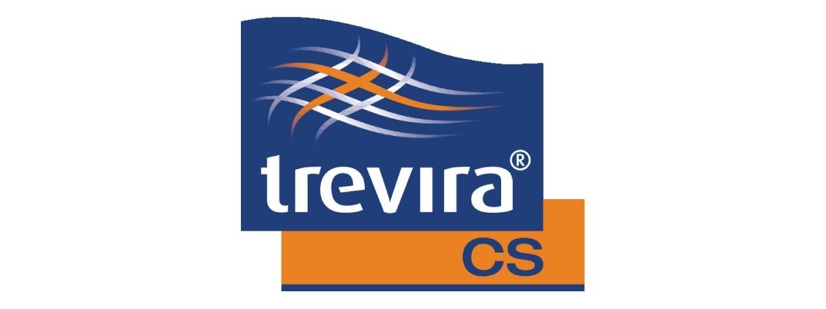 Trevira CS logo