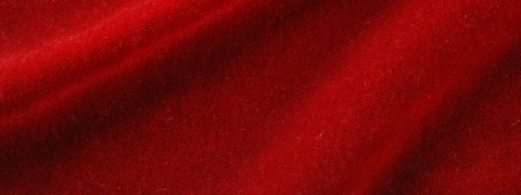 Velours Palladio - flame retardant stage velvet