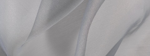LaserVoile - sheer fabric