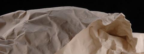 Molding Cloth - AluShape Cretonne