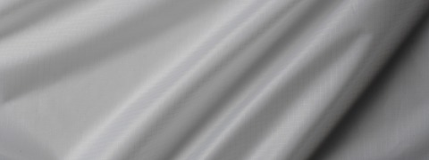 Spinnaker CS - flame retardant fabric