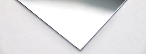 SuperMirror - mirror foil