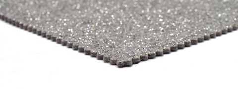 GlitterCarpet - stage floor