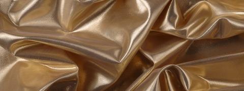 LurexVoile 100 - glitter fabric
