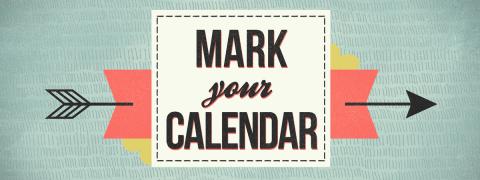 ShowTex Trade Show Calendar