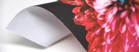 Premium Heavy Print - printed fabric