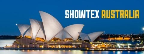 ShowTex Australia