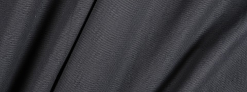 Suez - flame retardant fabric
